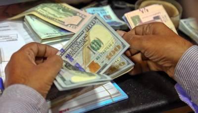 US dollar hits highest level of history against Pakistani Rupee