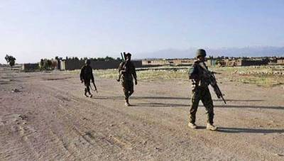 Afghanistan: 42 militants killed as govt forces conducted operations against Taliban