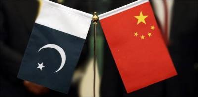 China to offer customised data services through satellites to Pakistan