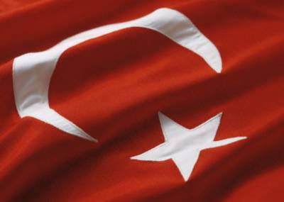 Turkey to reduce US import tariffs this week, reciprocating US move