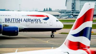 British Airways unveil flight schedule for Pakistan, halal meal options included
