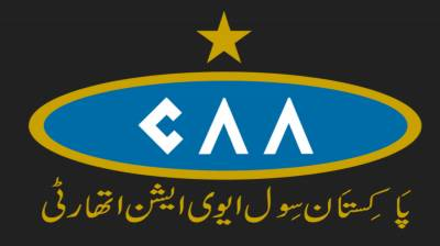 Domestic flights rates in Pakistan reduce due CAA new orders