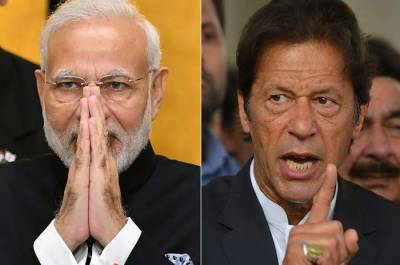Indian PM Modi responds over PM Khan congratulations tweet, it's a good surprise