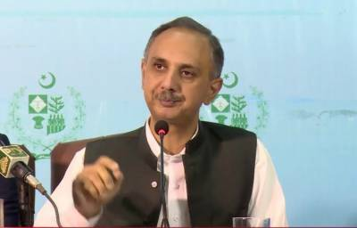 No compromise on national interest: Omar Ayub
