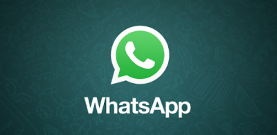 WhatsApp announced launch of two new exciting features