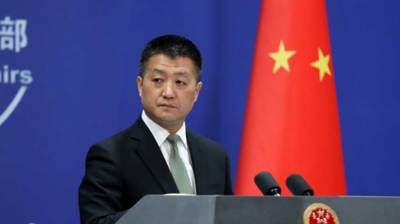 Pakistan China decide to enhance international cooperation in multiple fields