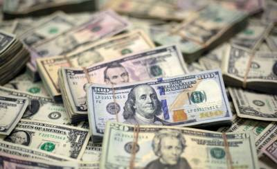 Pakistani Rupee bounced back significantly against US dollar