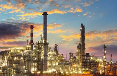 $8 billion largest oil refinery in Pakistan, ground breaking announced