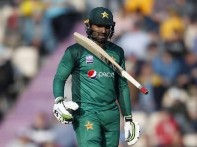 Good news for Pakistan cricket fans