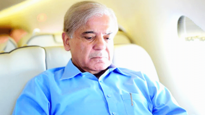 Shahbaz Sharif gets an unexpected relief from the Accountability Court