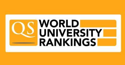 23 Pakistani Universities among Asia's top 500 Universities