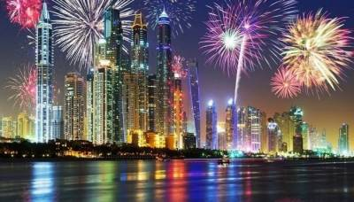 7 days Eid ul Fitr holidays announced, Nine day long weekend