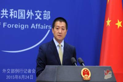 China responds over issue of PM Modi oath taking ceremony attendance and it may be embarassing for India