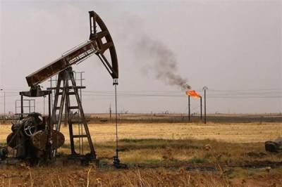 Iran discovers innovative solution to increase oil wells productivity