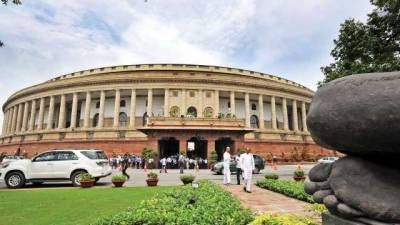 New Indian Parliament makes history for being the largest House with MPs having serious criminal record