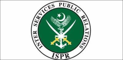 Pakistan Army soldier embraced martyrdom in exchange of fire with terrorists