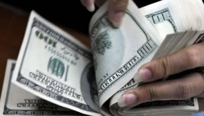 Pakistan's dirty money laundering network to Britain: RUSI Report