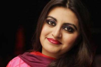 PTM leader Gulalai Ismail put on blacklist over anti-state speeches