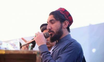 PTM to be banned in Pakistan?
