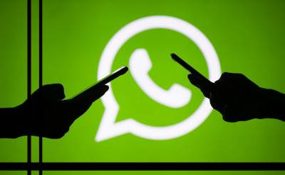 WhatsApp makes a big announcement over smartphones support