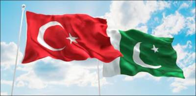 Pakistan and Turkey take key decisions over counter terrorism