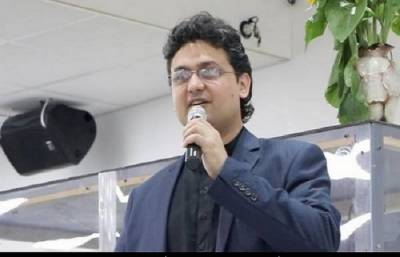 No plunderer and looter of public money will escape from accountability: Senator Faisal