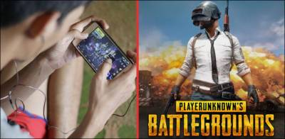PUBG dangerous game takes yet another life while Pakistani authorities stay ignorant