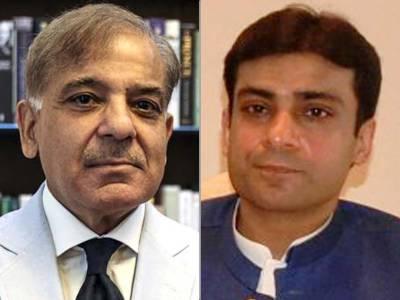 Stunning revelations surface in mega money laundering by Shahbaz Sharif family