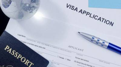 US state department applies new Visa Rules