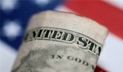 In a worst blow to US, Russia and China ditch American dollar