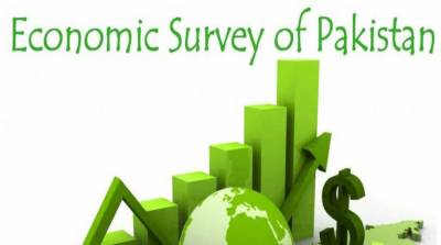 Economic Survey of Pakistan for year 2018-19 to be launch tomorrow