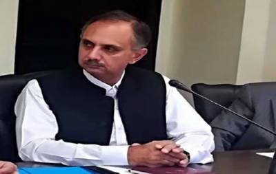 Govt making all out efforts to end load management in country: Omar