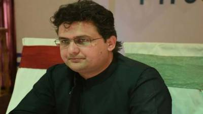 Legal process, accountability to continue without any flexibility: Faisal Javed