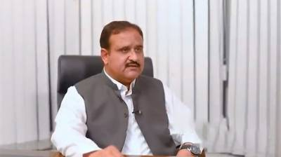Govt adopting practical measures to provide relief to masses: Buzdar