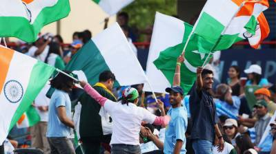 Bad News for Pakistan India Cricket fans