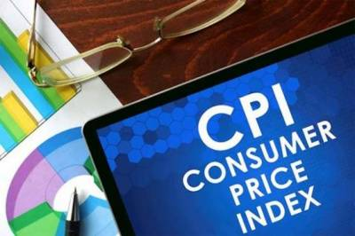 Federal government claims single digit inflation, stable prices by the end of FY 2019
