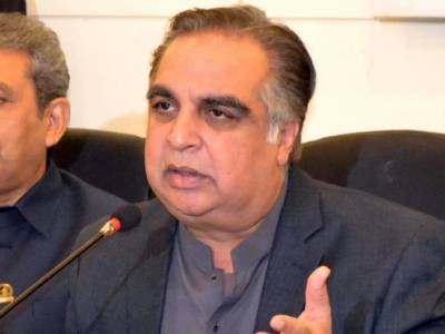 Imran Ismail inaugurates Ultra-Low Dose Radiation CT Scanner at TKC