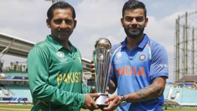 Indian Skipper Virat Kohli breaks silence ahead of crucial match against Pakistan