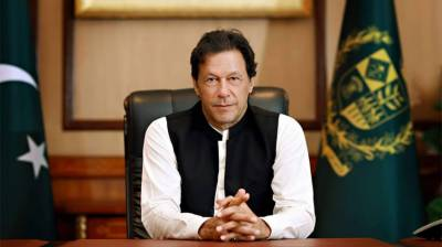 No protocol for money launderers: PM