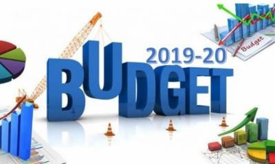 Punjab, Sindh budgets on Friday while KP's budget on Tuesday