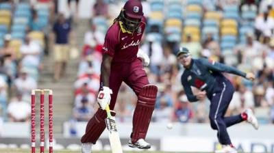 ICC World Cup: England to face West Indies today