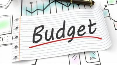 Punjab government unveils Rs 2300 billion provincial budget