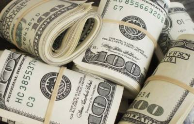 US dollar breaks all previous records against Pakistani Rupee
