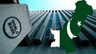 World Bank approved two mega projects for Pakistan worth Millions of dollars
