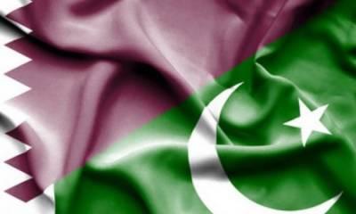 Key Middle Eastern Ruler to visit Pakistan soon