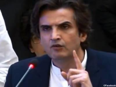 Uplift of Balochistan, FATA utmost priority of PTI govt