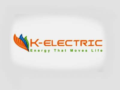 Power supply to Dhabeji pumping station restored on priority: K-Electric
