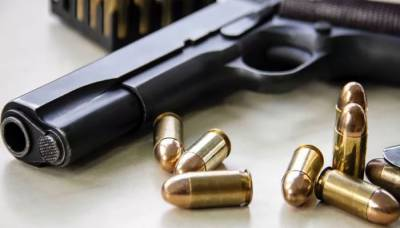 Senior journalist killed by armed assailants in Hyderabad