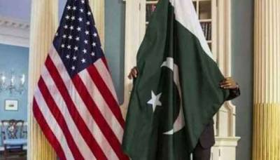 US piles up pressure against Pakistan yet again