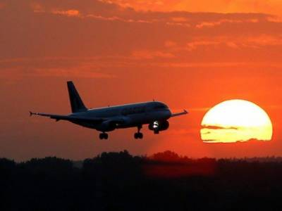 Airspace ban for India, Pakistan government takes the decision over restrictions
